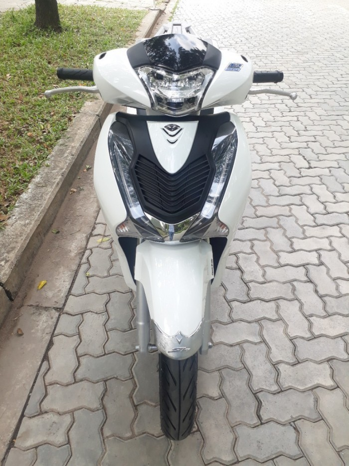 Kinh nghiệm chọn mua xe máy Honda cũ giá rẻ(1)