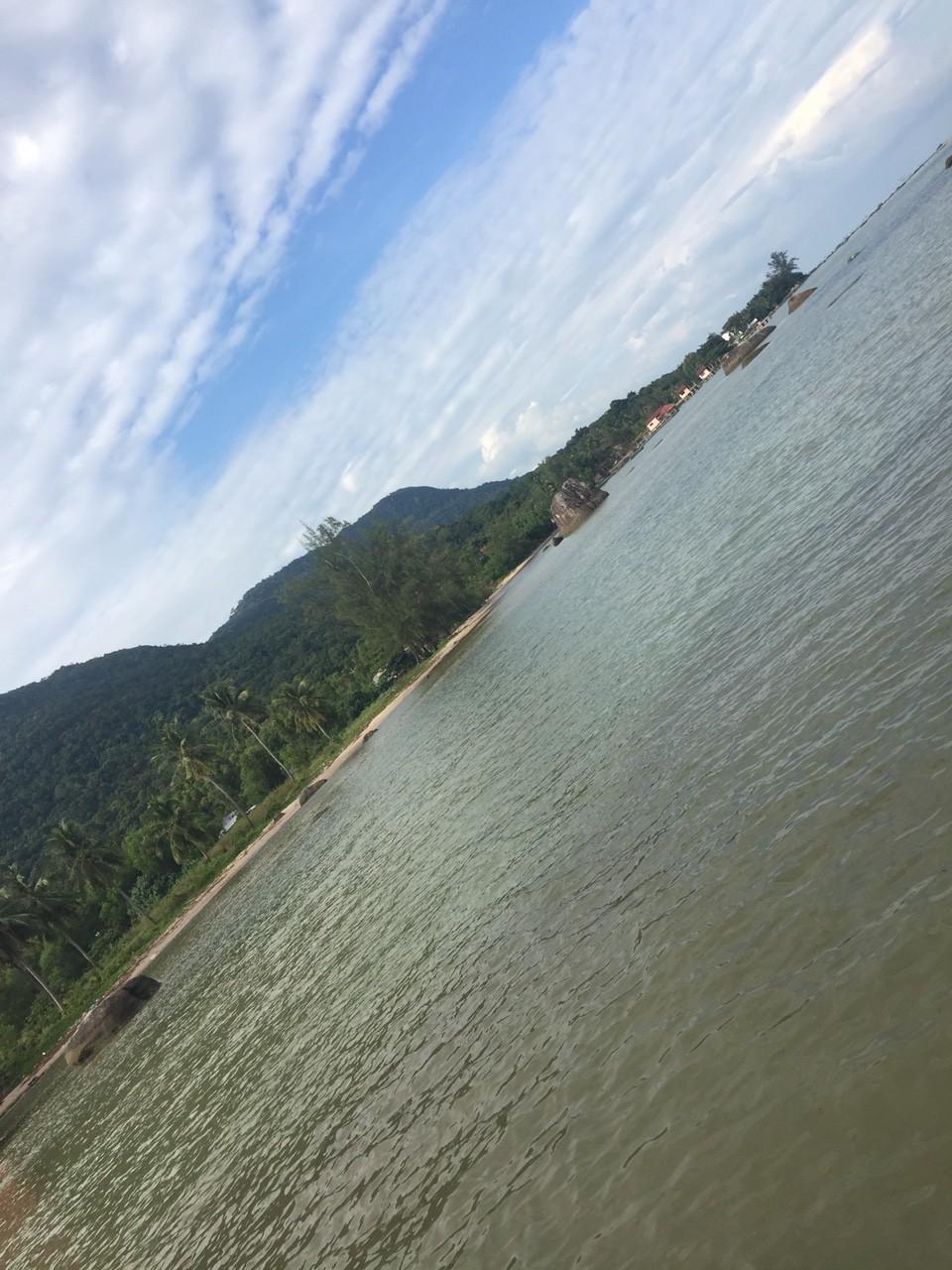 Cơn sốt đất nền Phú Quốc mỏ vàng đầu tư bất động sản(1)