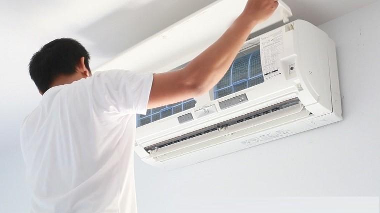 Cách sử dụng máy lạnh ( Điều hòa không khí) bền và tiết kiệm điện