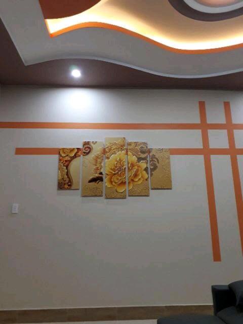Cách chọn mua tranh treo tường ở TPHCM(7)