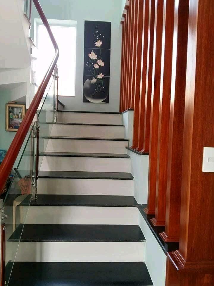Hướng dẫn chọn tranh treo tường phòng khách TPHCM(6)