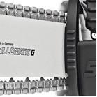 Đánh giá máy cắt bê tông cầm tay Stihl GS461 - Linh hoạt, mạnh mẽ, bền bỉ và hiệu suất cao(3)