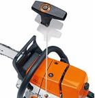 Đánh giá máy cắt bê tông cầm tay Stihl GS461 - Linh hoạt, mạnh mẽ, bền bỉ và hiệu suất cao(4)