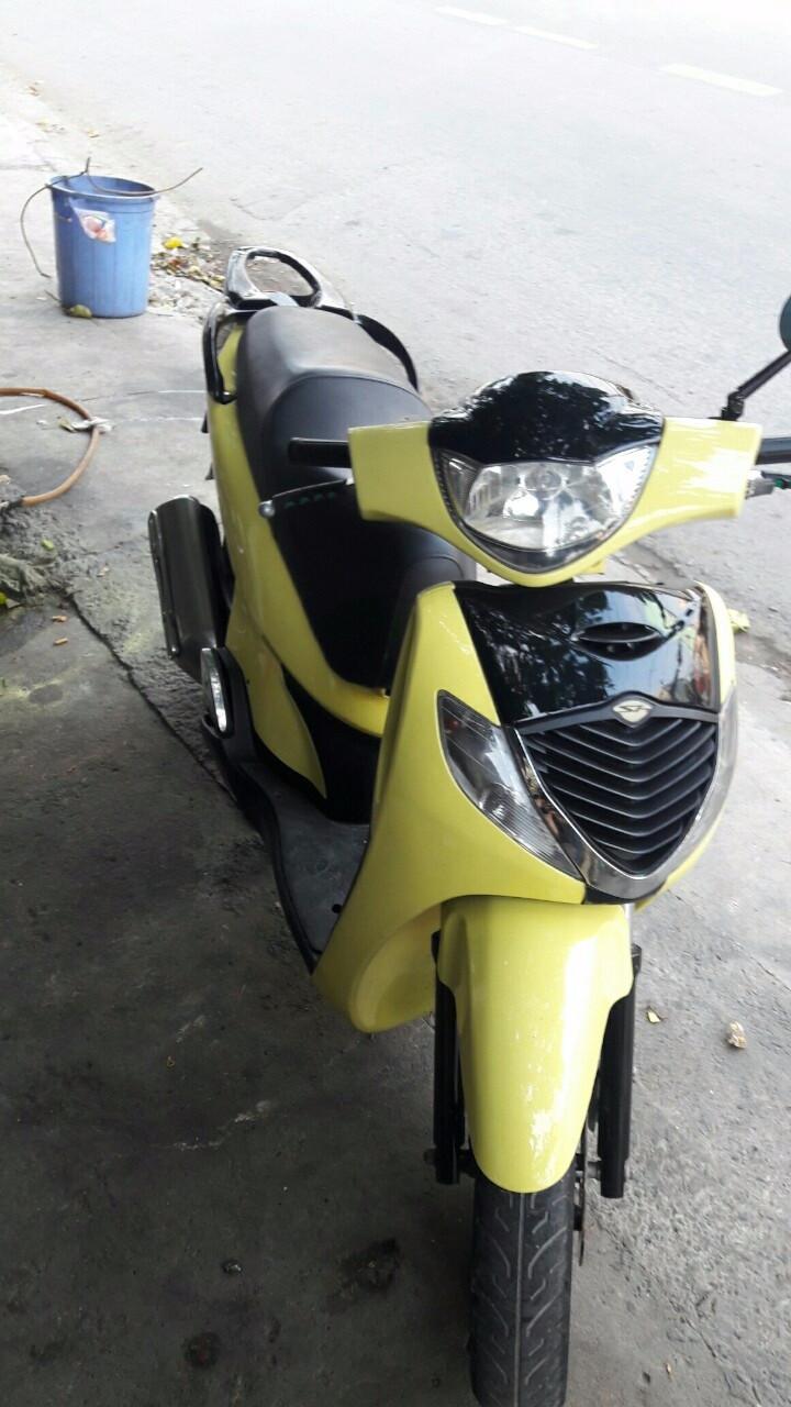 Đang phân vân giữa xe máy Honda SH nhập khẩu và SH Việt Nam. Hãy đọc ngay trước khi quyết định mua!(3)
