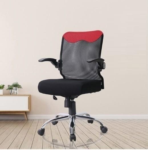 Kinh nghiệm chọn mua ghế văn phòng (3)