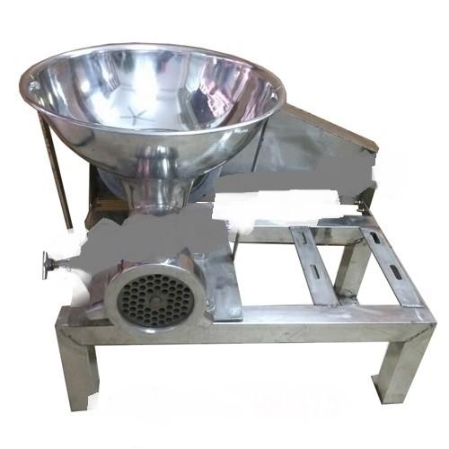 Cách sử dụng và ứng dụng của máy xay xôi làm bánh(1)
