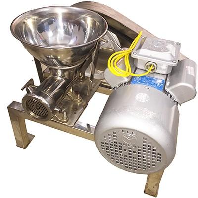 Cách sử dụng và ứng dụng của máy xay xôi làm bánh
