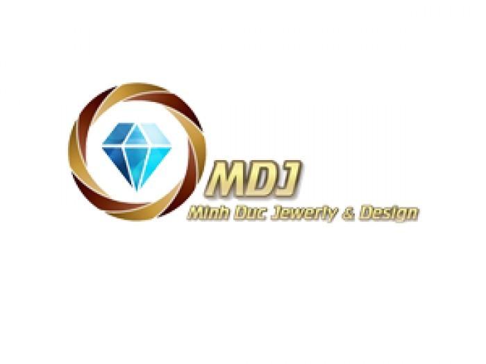 Minh Đức Jewelry & Design