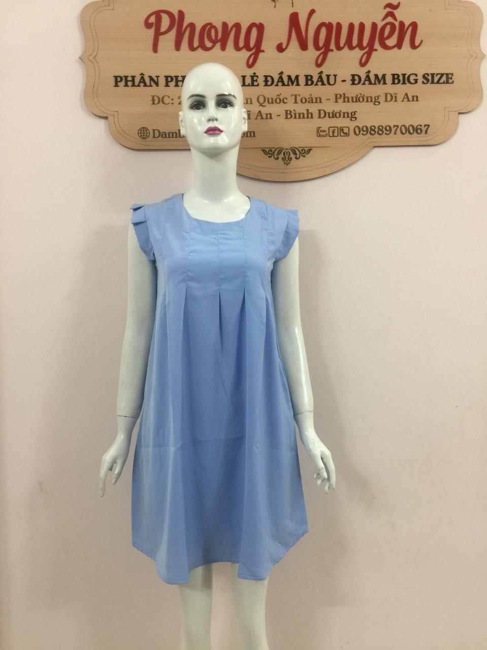 Mẹo chọn đồ bầu công sở vừa tiết kiệm vừa hợp xu hướng thời trang
