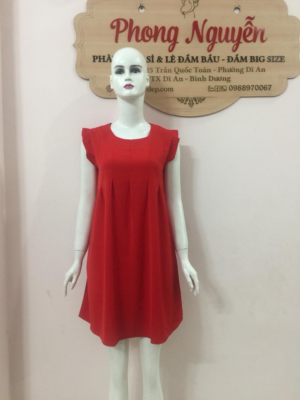 Mẹo chọn đồ bầu công sở vừa tiết kiệm vừa hợp xu hướng thời trang(1)