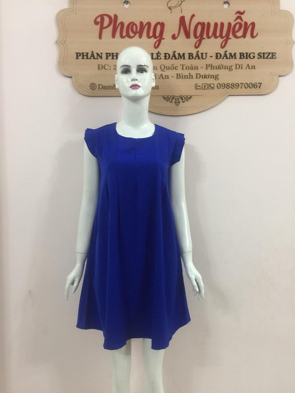Mẹo chọn đồ bầu công sở vừa tiết kiệm vừa hợp xu hướng thời trang(2)