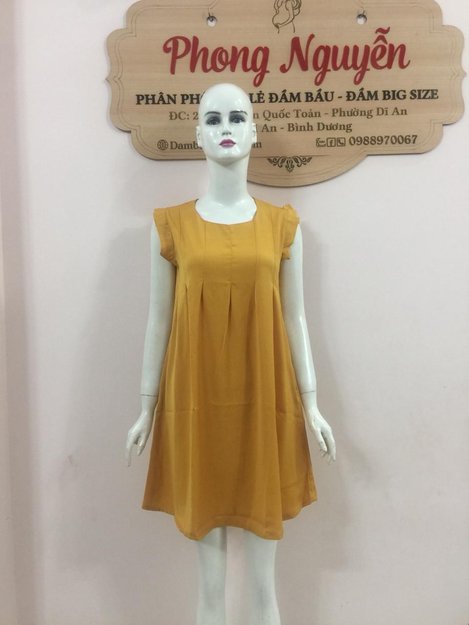 Mẹo chọn đồ bầu công sở vừa tiết kiệm vừa hợp xu hướng thời trang(3)