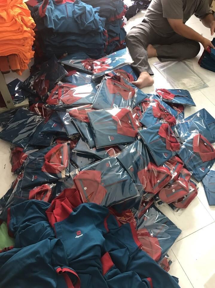 xưởng may bỏ sỉ váy đầm dạ hội tại TPHCM