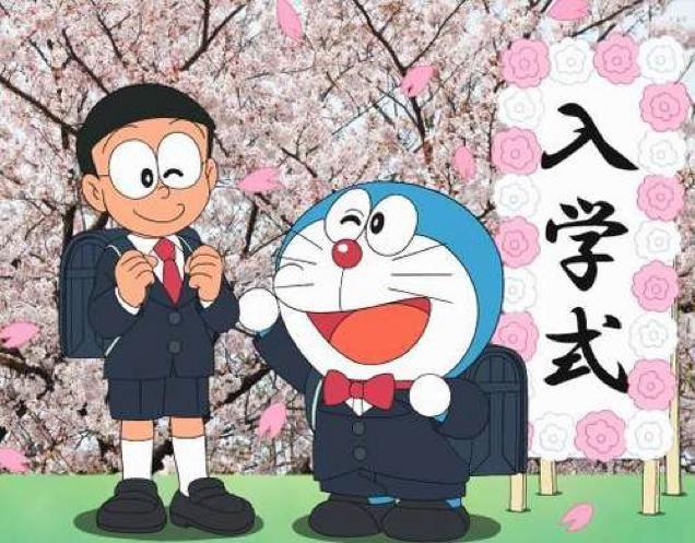 Cặp chồng gù Nhật Bản - Randoseru - nét văn hóa tinh túy của người Nhật