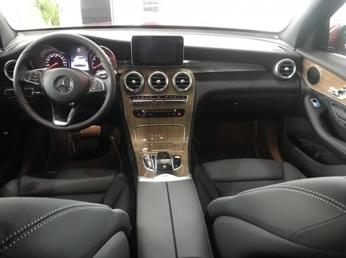 Trên đây là những thông tin về dòng xe Mercedes c250 hi vọng với những thông tin này bạn có thể quyết định có nên mua Mercedes c250 cũ hay không. Mua ô tô đã qua sử dụng, đừng bỏ qua những mẫu xe sang từ hương hiệu đình đám này nhé.