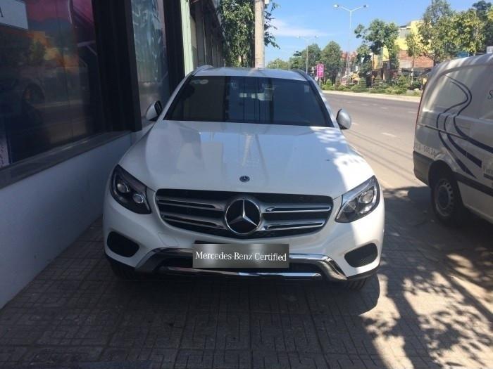 Mua bán xe Mercedes C250 cũ tại TPHCM
