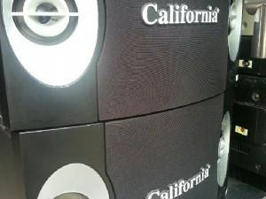 Dàn karaoke gia đình California(1)