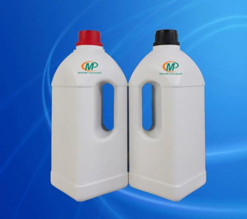 Cần mua chai nhựa HDPE, chai nhựa PET, chai nhựa thuốc trừ sâu, chai nhựa dược phẩm giá rẻ tại TP Hồ Chí Minh(2)