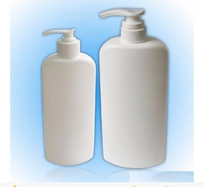 Cần mua chai nhựa HDPE, chai nhựa PET, chai nhựa thuốc trừ sâu, chai nhựa dược phẩm giá rẻ tại TP Hồ Chí Minh(1)