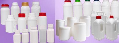 Tìm mua chai nhựa nông dược đựng hóa chất thuốc bảo vệ thực vật ở đâu?(3)