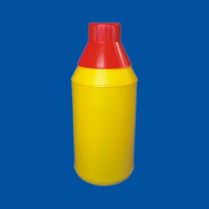 Tìm mua chai nhựa nông dược đựng hóa chất thuốc bảo vệ thực vật ở đâu?(1)