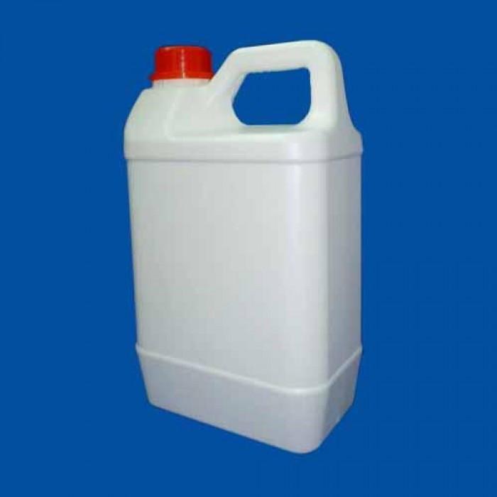 Tìm mua chai nhựa nông dược đựng hóa chất thuốc bảo vệ thực vật ở đâu?(2)