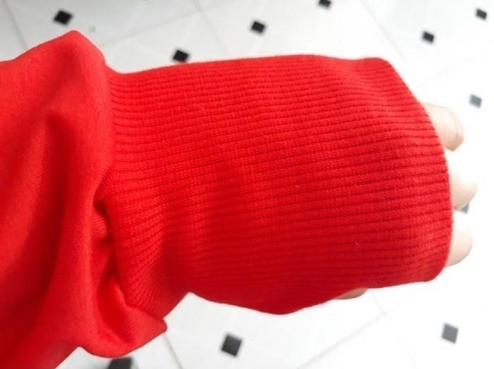 Mẫu áo khoác chống nắng tay dài - lấy sỉ áo khoác chống nắng giá gốc từ xưởng sản xuất áo khoác