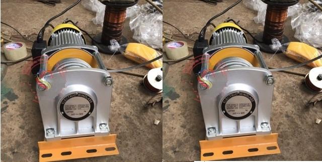 Mua máy tời điện xây dựng giá rẻ, chất lượng tại TPHCM(1)