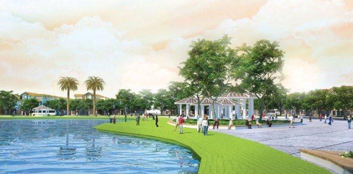 Lý do chọn dự án Golden Bay Cam Ranh là nơi an cư và đầu tư cho bạn