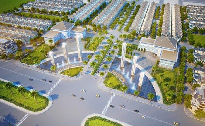 Điều gì khiến MC Nguyễn Cao Kỳ Duyên quyết định sở hữu biệt thự biển trong dự án Golden Bay Cam Ranh