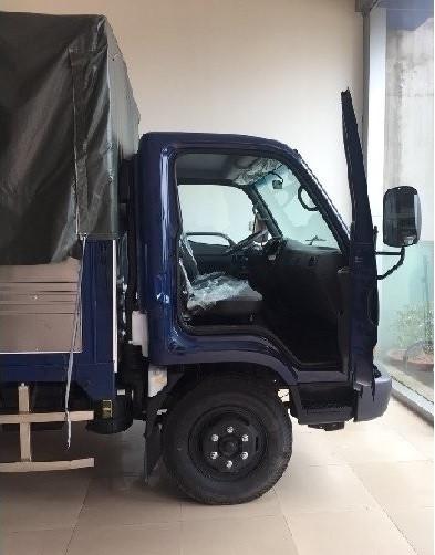 Giá xe tải Hyundai HD700 Đồng Vàng(1)