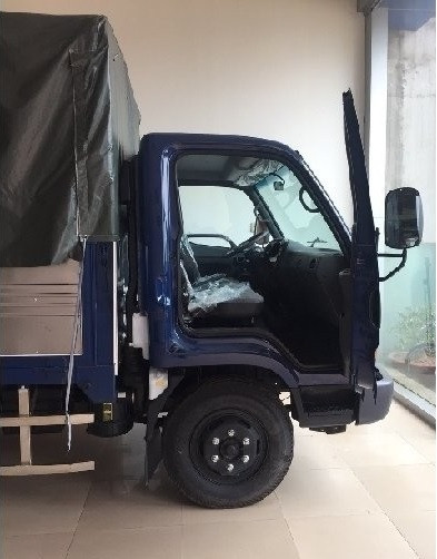 Những lưu ý khi muaxe tải Hyundai HD700 Đồng Vàng trả góp