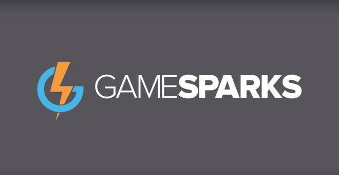 GameSparks (Thương mại điện tử) – 10 triệu USD, bị Amazon mua lại