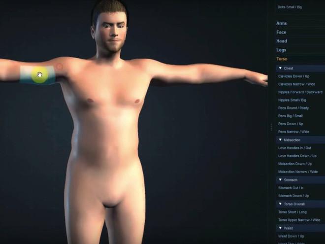 Body Labs (AI và machine learning) – 50 triệu USD, bị Amazon mua lại