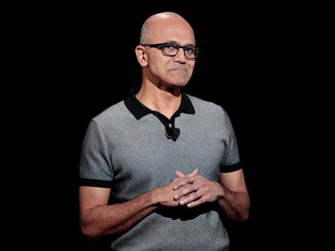 Hexadite (Bảo mật) – 100 triệu USD, bị Microsoft mua lại