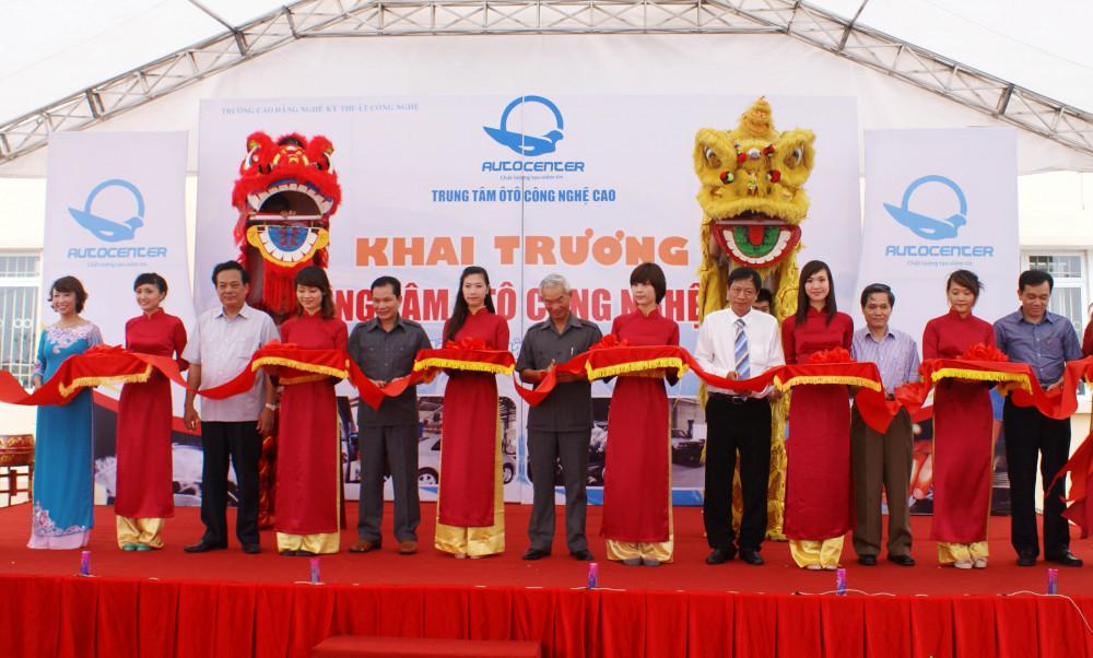 Công ty cho thuê thiết bị sự kiện Ninh Thuận
