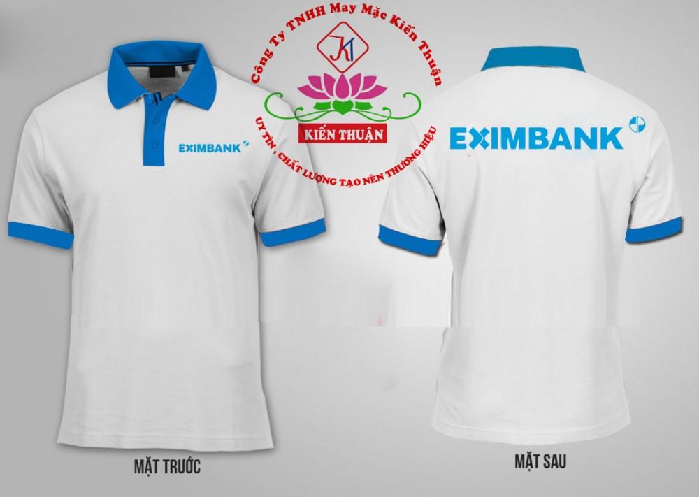 Thiết kế áo thun quảng cáo , áo thun sự kiện , áo thun đồng phục , áo nhóm chất lượng