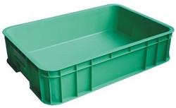 Thuận Thiên - Cung cấp các loại sóng nhựa chất lượng, giá rẻ