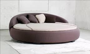 Chia sẻ kinh nghiệm mua giường tròn chất lượng giá rẻ