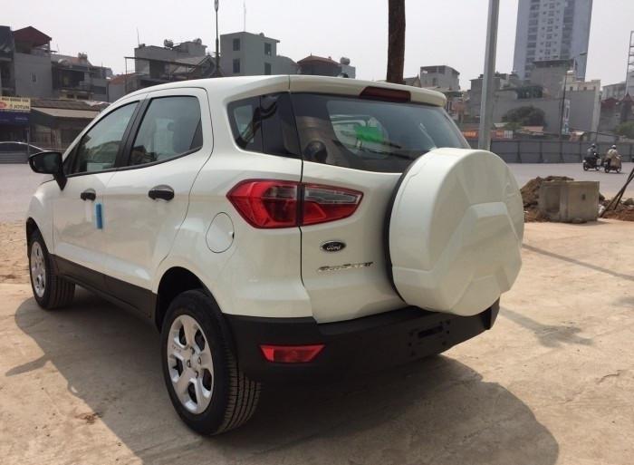 Mua trả góp xe Ford Ecosport 2018 tại Hà Nội(1)