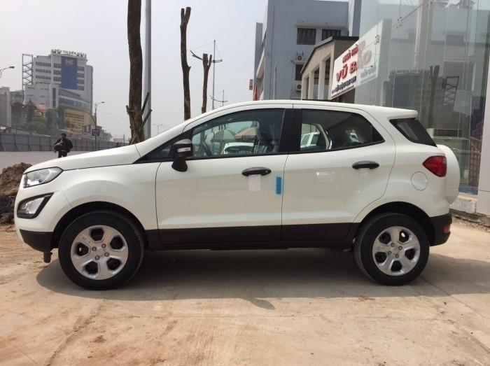 Đại lý bán xe Ford Ecosport 2018 tại Hà Nội(5)