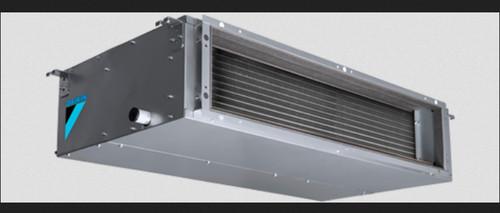 Máy lạnh giấu trần nối ống gió 3.0hp Daikin