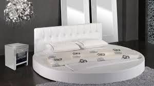 Xưởng sản xuất trực tiếp giường tròn cho khách sạn tại TPHCM