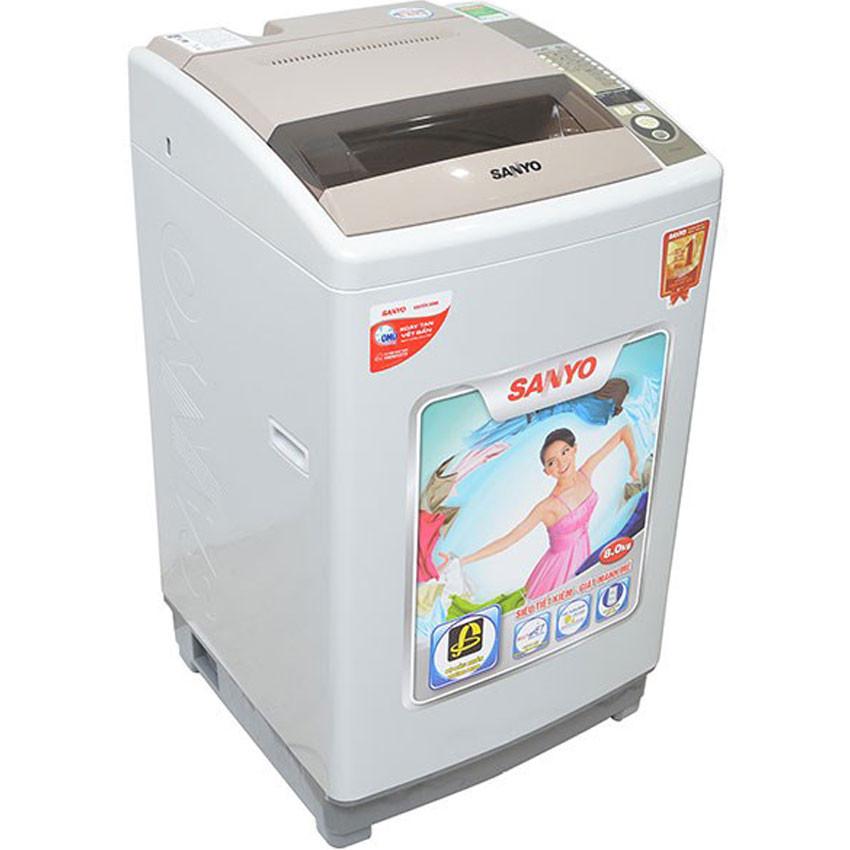 Dịch vụ sửa chữa máy giặt tại Đà Nẵng