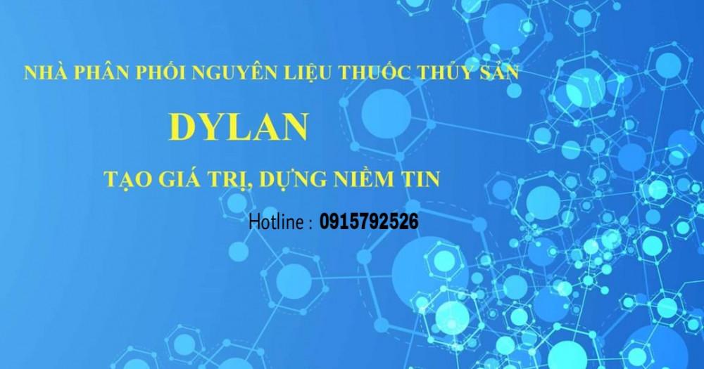 0915792526-le-van-5b627afc9d641.jpg