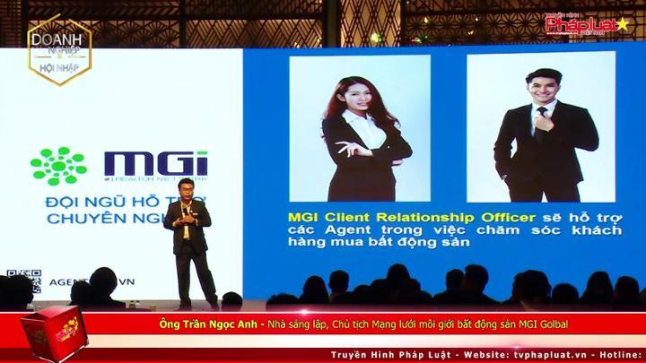 Ứng dụng MGI 4.0(1)
