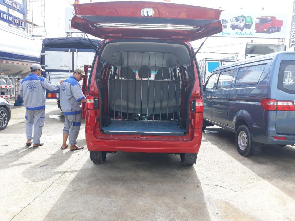 xe-ban-tai-dongben-495kg-5-cho-ngoi