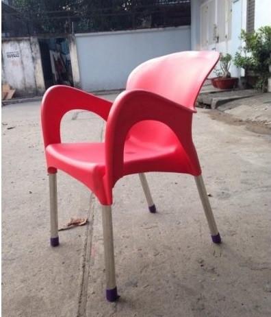Mua ghế nhựa đúc quán cafe giá rẻ tại TPHCM(5)