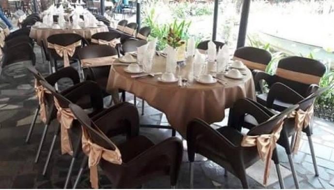 Mua bán ghế nhựa đúc cafe ngoài trời giá rẻ(3)