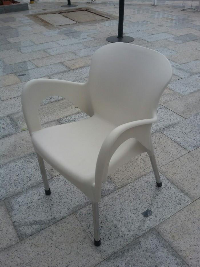 Đừng quên kiểm tra bàn ghế nhựa đúc cafe thanh lý(3)